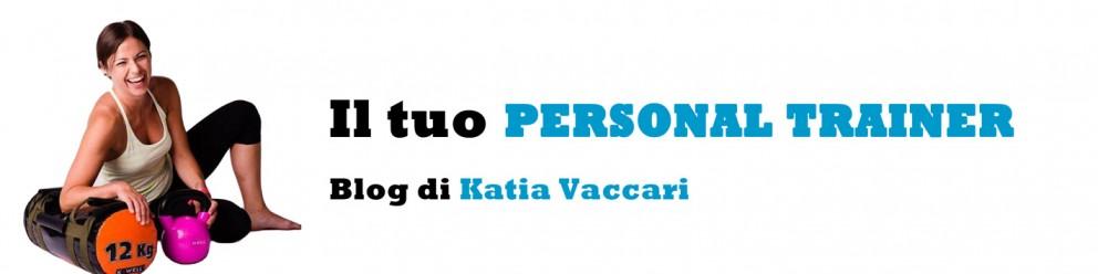 Il Blog di Katia Vaccari