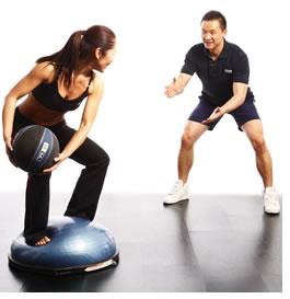 allenamento-funzionale3