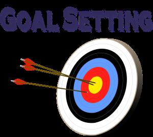 goal-976853_1920