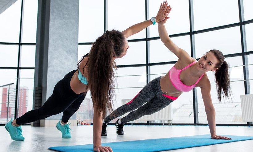 ernia e attivita fisica