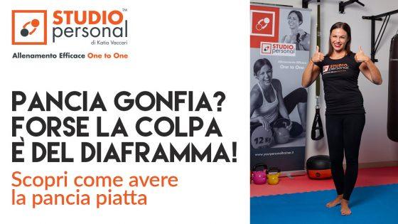 pancia_gonfia_diaframma_ok