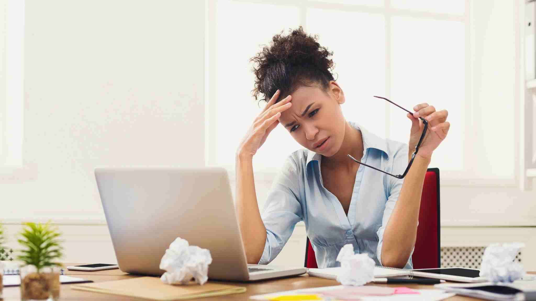 stress diaframma mal di schiena